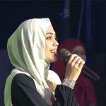 img-iman-farrar-mawlid-2015-sydney-australia-308